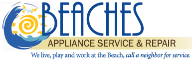 Beaches Appliance Service